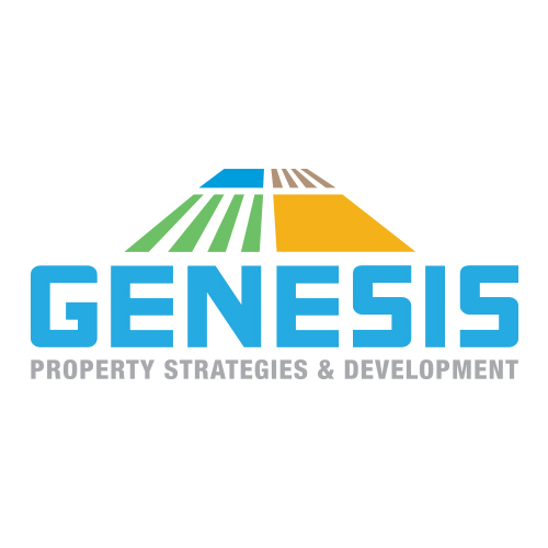 Genesis Property Strategies & Development